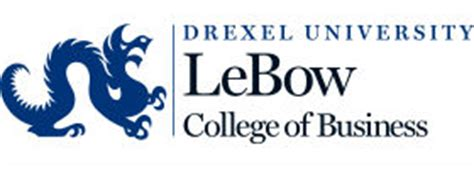 Drexel Mba Application Status by What Is The Best Way To Prepare For An Mba Program