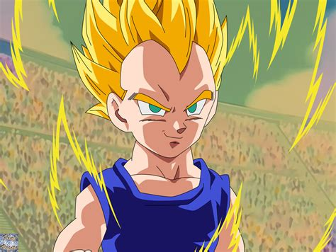 dragon ball 15 powerful non canon characters otakuverse