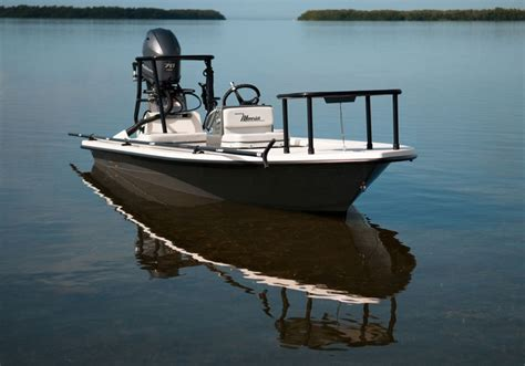 skull island boats 17 best images about flats boats on pinterest fishing