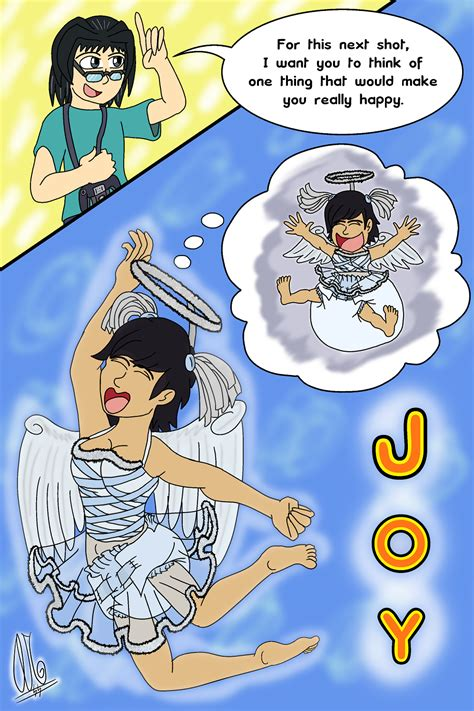 Happy Baby Socks 6 12m Sailor Boy 6 Pcs diapers n by abesedecim on deviantart