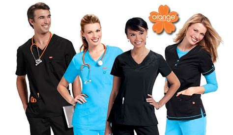 ecko unlimited scrubs images