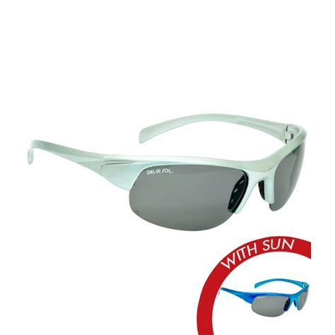 57 best images about solize polarized sunglasses with a
