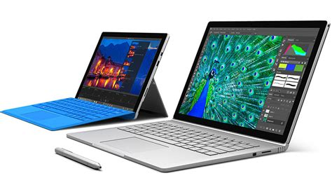 Microsoft Surface Pro 5 microsoft surface pro 5 to be launched in 2017 neurogadget