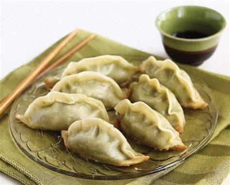 new year recipes dumplings dumplings to celebrate new year