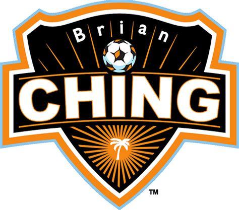 Houston Dynamo Logo houston dynamo brian ching logo flickr photo