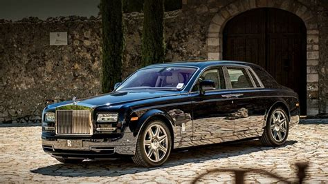 local limo hire best 25 rolls royce limo ideas on vintage