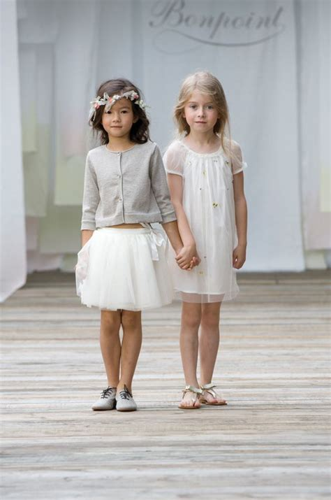 Baby Doll Lucu Bgt 40 best images about bonpoint 彡 on baby dolls