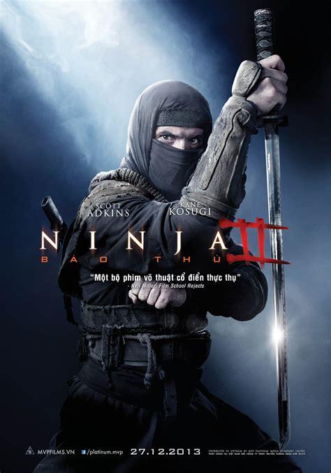 film ninja in streaming ninja shadow of a tear ninja b 225 o th 249 2013 rạp phim
