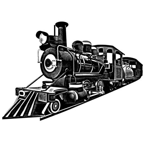 treno clipart gray clipart pencil and in color gray clipart