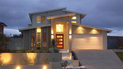 home design exles home design exles best free home design idea