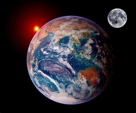 akibat rotasi bumi  penjelasannya  perlu  tahu