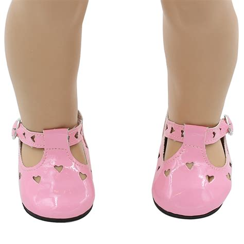 american doll shoes wholesale buy wholesale 18 doll shoes from china 18 doll