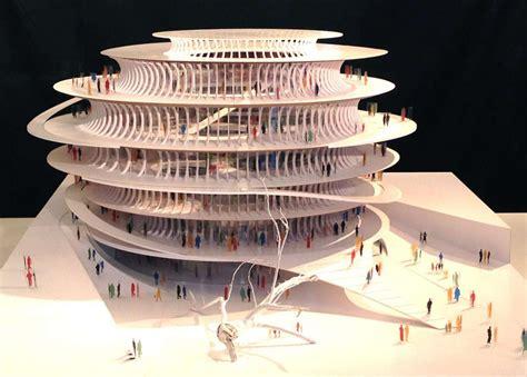 Contemporary Home Design Plans kwame nkrumah presidential library mario cucinella