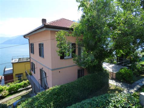 balcone e terrazzo argegno appartamento con terrazzo balcone e giardino