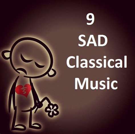 imagenes de sad song 9 really sad classical music that will make you emotional