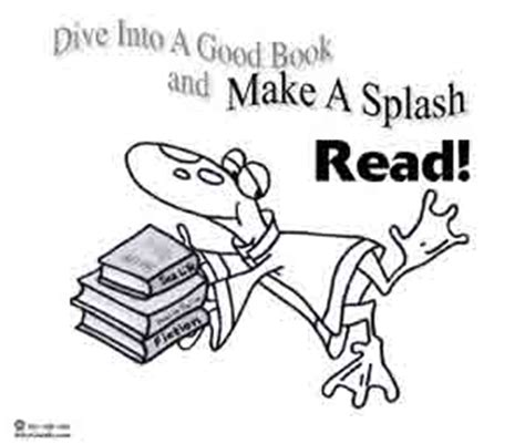 summer reading coloring page make a splash read theme song summer library reading