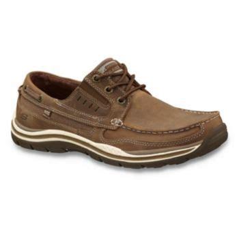 best boat shoes ever 22 best my l l bean boyfriend images on pinterest