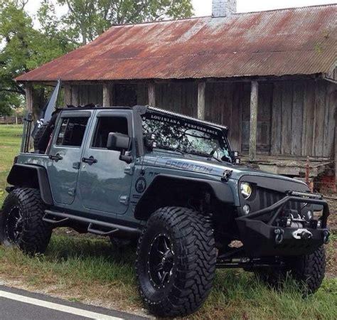 Looking Jeeps Oltre 1000 Idee Su Jeep Truck Su Jeep Jeep Cj