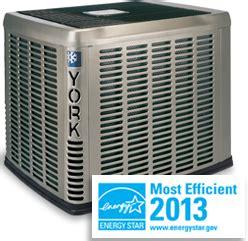 comfort tech air conditioning comfort tech residential hvac