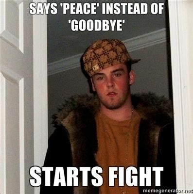 Douchebag Memes - douchebag meme list of the best of scumbag steve meme