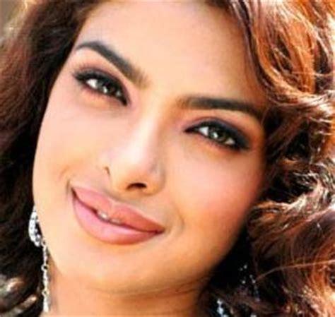 priyanka chopra eyes pics 10 sexiest eyes of india bollywood gossip and fun masti