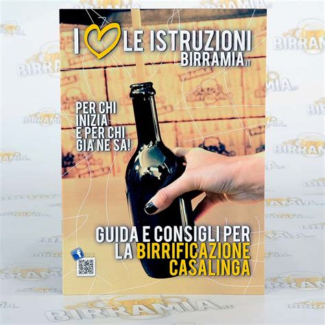 kit birra fatta in casa kit birra fatta in casa completo di accessori tappatore e