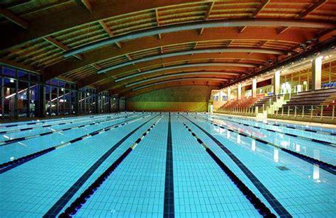 vasca olimpionica hotel riccione vicino allo stadio nuoto hotel