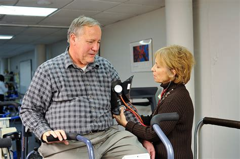Beth Israel Inpatient Detox by Cardiac Rehabilitation 187 Beth Israel Deaconess Hospital Milton