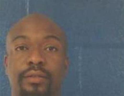 Nash County Court Records Aaron Barnes 2017 05 06 02 58 00 Nash County Carolina Mugshot Arrest
