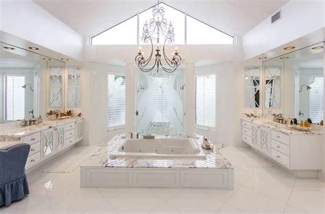 luxury marble bathroom designs luxury marble bathroom