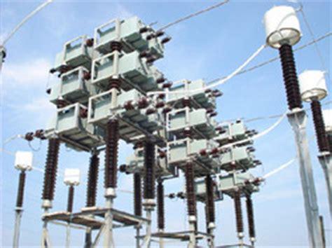 capacitor bank high voltage high voltage capacitor bank in chembur mumbai powercap capacitors pvt ltd