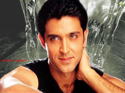 judul film india terbaru hrithik roshan celebrities bollywood actors hrithik roshan hrithik roshan