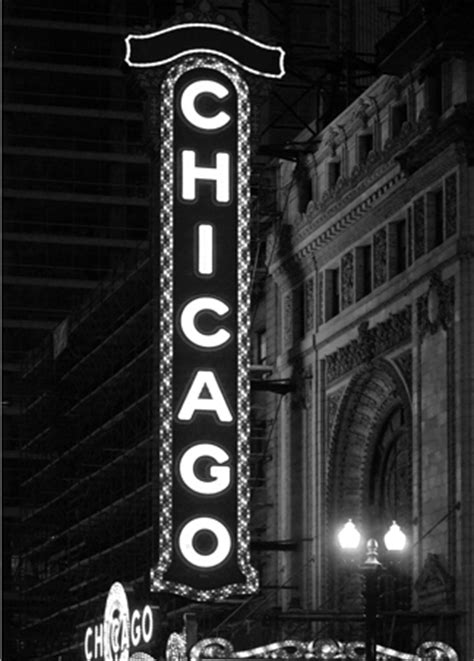 quality printed   chicago buildings  architecture