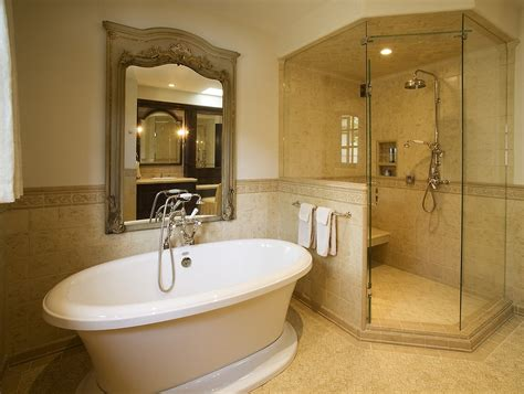 Bathroom Ideas Pictures Images Small Master Bathroom Ideas Room Design Ideas