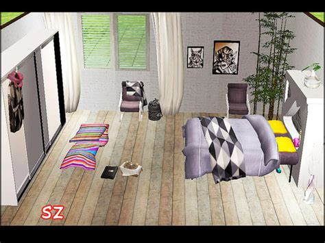 sims 2 bedroom sets steffor s sz