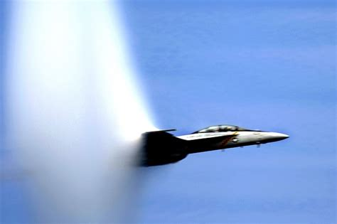the sound barrier wikipedia the free encyclopedia free photo sound barrier broken navy jet free image