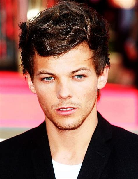 the biography of louis tomlinson 188 best louis tomlinson images on pinterest louis