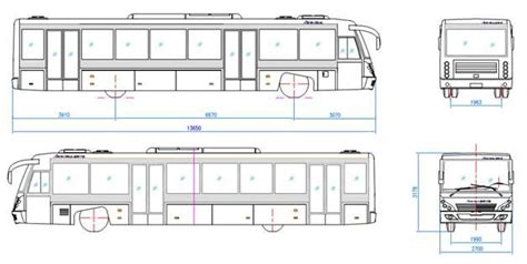 Reverse Floor Plan comfortable diesel engine 13 seater airport apron bus with