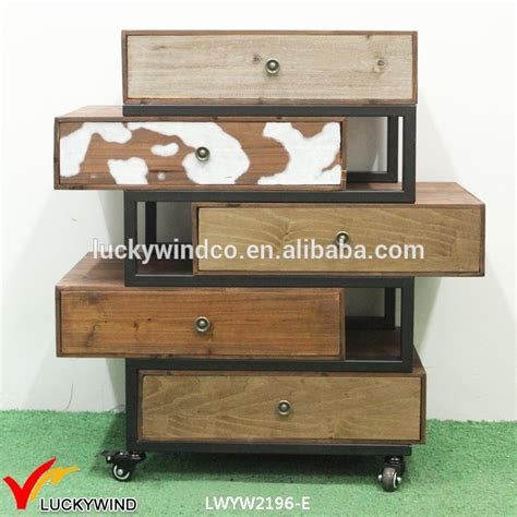 cer cabinets for sale movable vintage style white stripe storage cabinets for