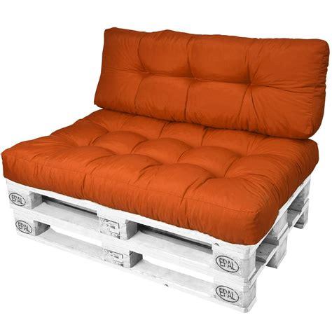 cuscini per divani vendita cuscini divani pallet per fai da te ikea vendita divano