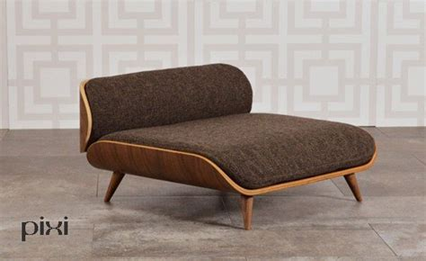 mid century modern dog bed best 25 modern dog beds ideas on pinterest dog bed diy