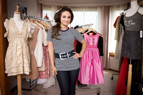 design new clothes from old fashion designing popular career option in bangalore