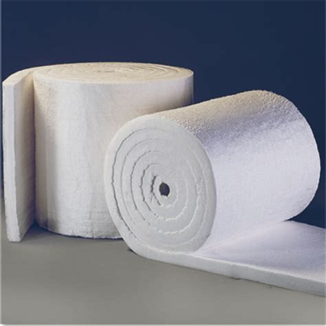 ceramic insulation ceramic fiber blanket
