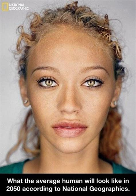 Mycybertwin Chats For You The Human Race Becomes Unneccessary by What We All Will Look Like In 2050 The Meta Picture