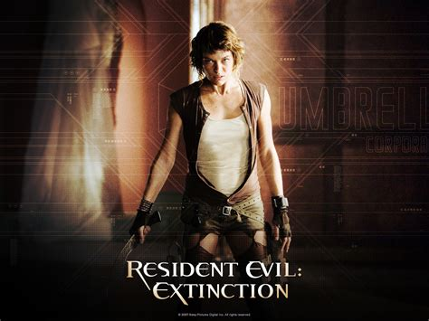 resident evil resident evil images resident evil extinction hd wallpaper and background photos