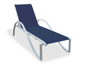 lounges outdoor patio furniture chair