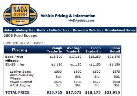 Used Car Values Retail 17c Formula Unfair Diminished Value Car Appraisal