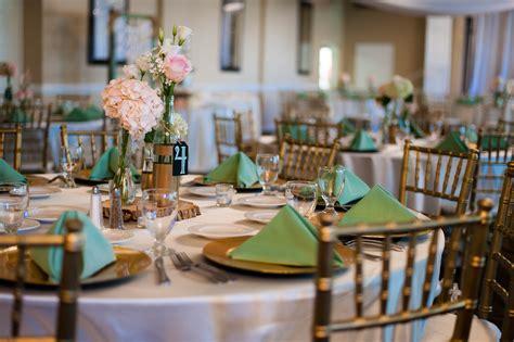 indoor wedding venues los angeles los angeles wedding venues country club receptions