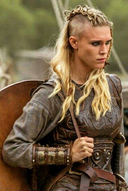 viking hairstyles for women porunn hairstyle google претрага hairstyle pinterest