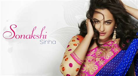 sonakshi sinha hot hd wallpapers gallery blogger tattoo design bild sonakshi sinha wallpapers download free high definition